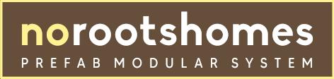 NoRootsHomes | Modular & Prefab Home Costa Rica