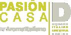 PasiónDCasa | Interiorismo Costa Rica